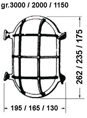 32.203.40-1.jpg